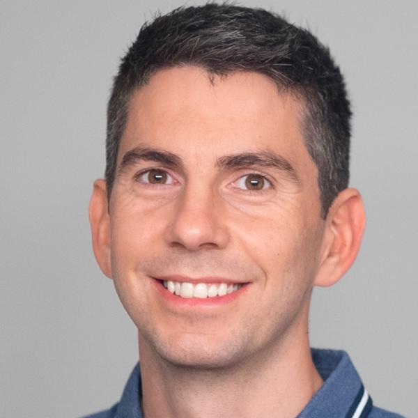 Daniel Spescha