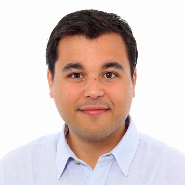 Pablo Hernandez Becerro