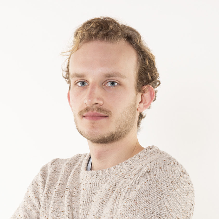 Joel Purtschert